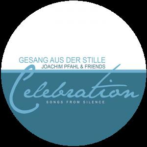 CD_Celebration_Joachim_Pfahl
