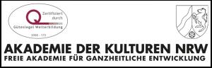 LOGO_Akademie_Kulturen_NRW