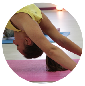 Yoga_Asana_Hund