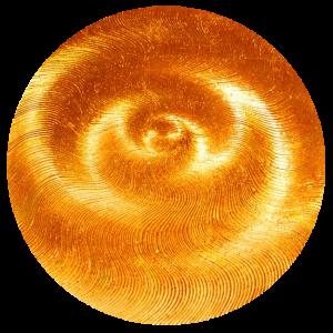 Yoga_Spiralprinzipien