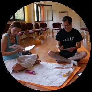 Yogalehrer_Ausbildung_Grupp