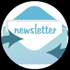 Newsletter_abonnieren