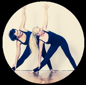 yoga_ruecken_doris_hinze