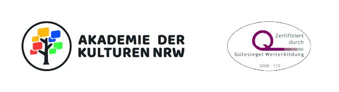 Fortbildungen traumasensibles Yoga in Deutschland-Österreich und der Schweiz
